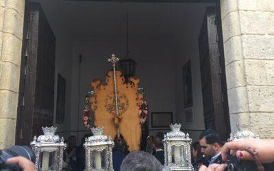 RECUERDOS | ÁNGELES EN LA TIERRA.