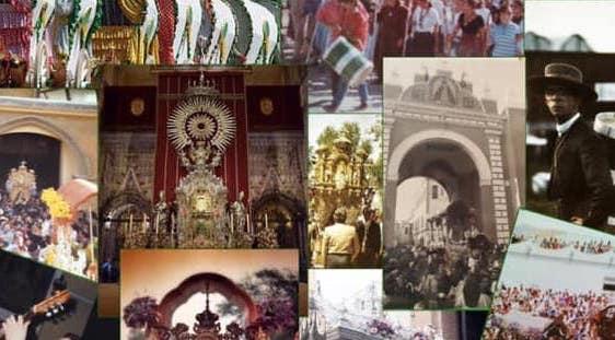 ACTUALIDAD | ARCHIVO HERMANDAD.